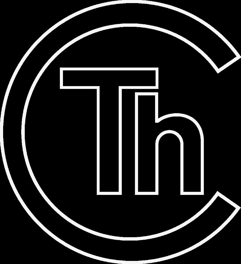 Carl Thomass Logo